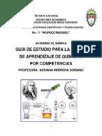 MATERIAL DE APOYO PARA EL PRIMER DEPARTAMENTAL.docx