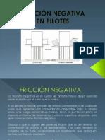 FRICCIÓN NEGATIVA EN PILOTES 1.pdf