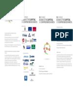 Programa III Foro Emprendedores 21 10 2014.pdf