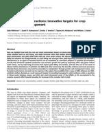 Wilkinson_et_al_2012PlantHormoneInteraction.pdf