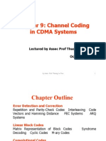 Ch9-ChannelCode.pdf