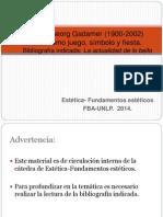 h-g-gadamer-la-actualidad-de-lo-bello.pdf
