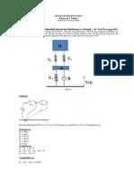 MM326 SYSTEM DYNAMICS_hw1_sol.pdf