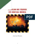 ManejodeCrisisenSocialMedia (capitulos 1-2-3).pdf