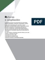 reforzo e ampliacion lingua 3º.pdf