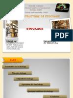 88003501-stockage-OUACHTOUk.pdf