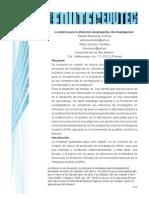 tutoriaproyectos (1).pdf