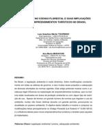 Artigo AMBIENTUR 2012 - Autor Luiz TOURINHO.pdf