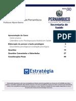 Analista em Saúde - Psicologia 00.pdf