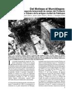 Lopez Bravo et al Mot-Mur.pdf