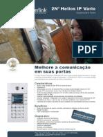 heliosipvario_PT-br.pdf