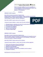 ARTMJ0099Y.pdf