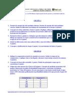 ARTMJ0199Y.pdf