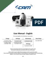Y Cam Manual en v4.5