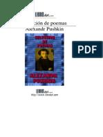 Selección de Poemas (Pushkin).pdf
