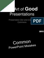 presentationzenandcc-copy-120523214559-phpapp01.pptx