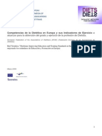 European_Competencies_and_Performance_Indicators_Spanish.pdf