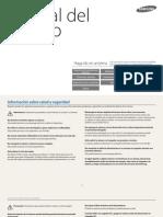 ES95_Spanish.pdf