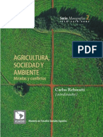 2agriculturasocyambiente.pdf