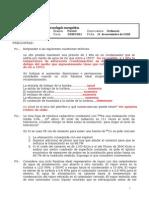 Ex_parcial_te_2010_11_solucionado(1).doc