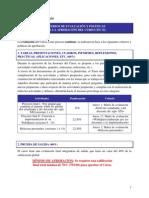 Políticas para la Aprobación de Cursos de Formación Docente.pdf