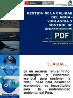 ponencia Juan José Ocola.ppt