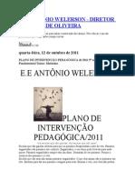 PIP - SALTO.doc