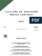 programa_ec_13.pdf