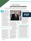 Randstad - Artigo Revista Exame