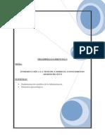 INTRODUCCIÓN A LA TEMÁTICA SOBRE EL CONOCIMIENTO ADMINISTRATIVO.docx