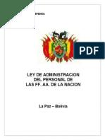 ley de administracion del persona de las ff. aa.pdf