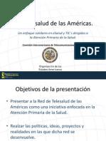 Argentina+Simposium+Telemedicina+Medellin+2013.pdf