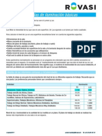 Basics of lighting measurements es_0.pdf