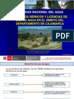 presentacion_ana_congreso_22_11_2011.ppt