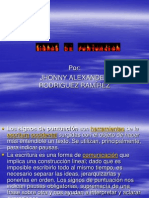 _Generalidades_Parentesis_corchetes_comillas_raya.ppt