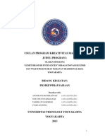 PKM-K.pdf