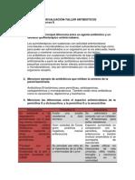 Autoevaluación Antibióticos.docx