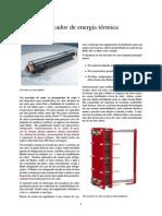 Trocador de energia térmica.pdf