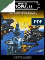 UTOPIALES 2014_programme.pdf
