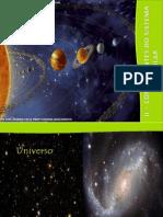 ii-constituintesdosistemasolar-101109085549-phpapp01.pdf