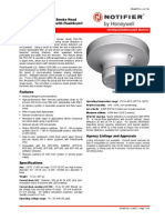 FSH 751.pdf