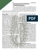 Balance y perspectivas IPN 22 octubre 2014 (boletín).pdf