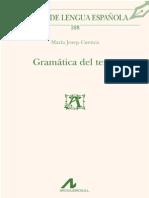 GRAMATICA DEL TEXTO DE CUENCA.pdf