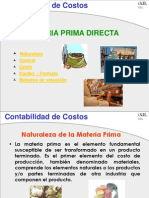 PPT_sesion_05.ppt