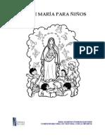 mes de maria.pdf