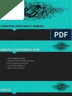 LITERATURA NEOCLASICA Y BARROCA.pptx