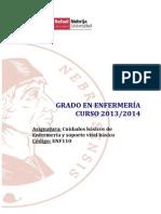 cuidados-basicos-enfermeria.pdf