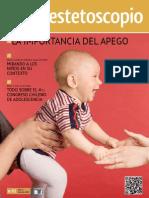 EE61 FINAL.pdf