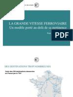 DIAPORAMA_RPT_Grande_vitesse_ferroviaire_VAnimée.pdf