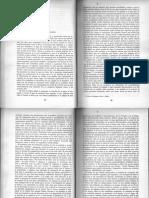 ARISTOTELES MacIntyre, A; Historia de la Etica.pdf